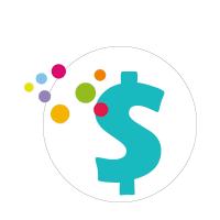 agencia para campañas de pago en mexico