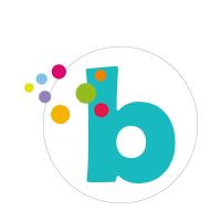 agencia branding en mexico